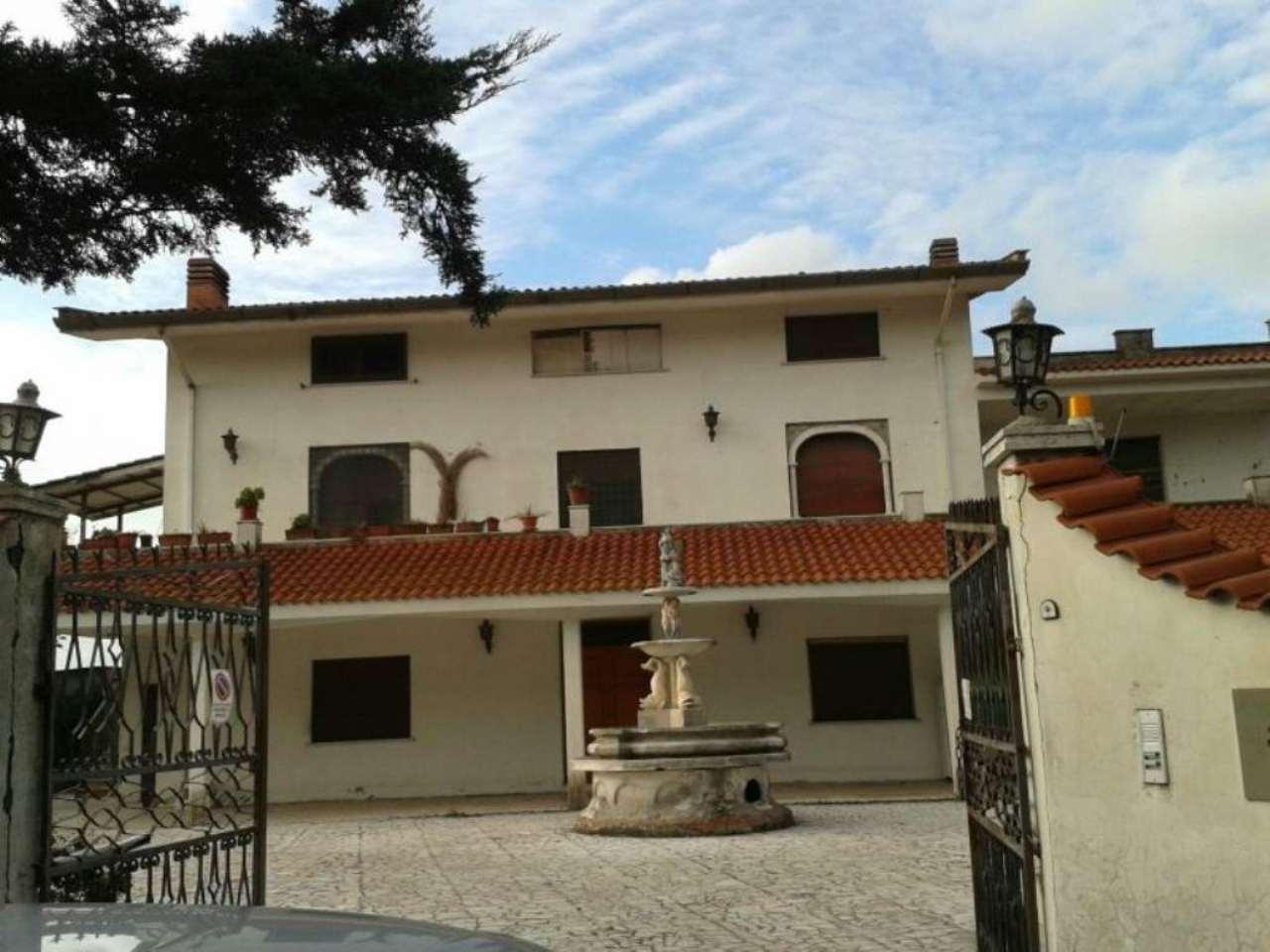 Villa in vendita a Nettuno, 9999 locali, prezzo € 435.000 | Cambio Casa.it