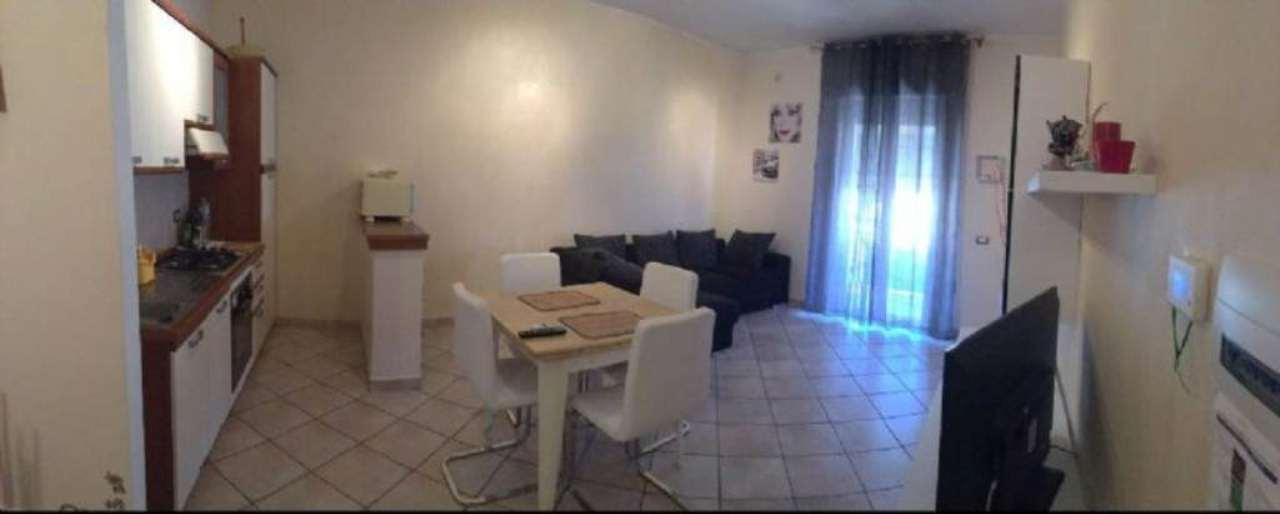 Appartamento in affitto a Nettuno, 3 locali, prezzo € 600 | Cambio Casa.it