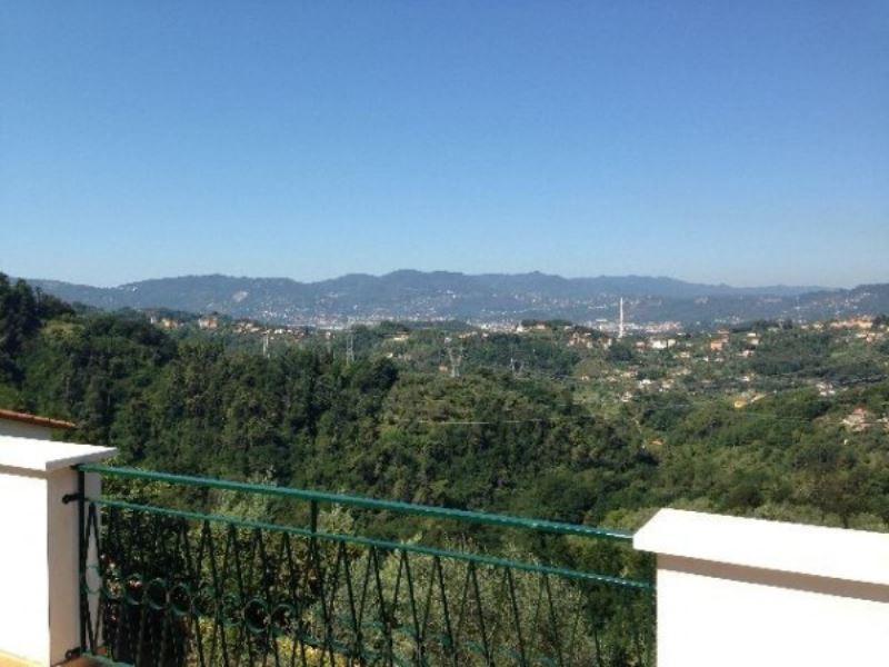 Villa in vendita a Arcola, 4 locali, prezzo € 410.000 | Cambio Casa.it