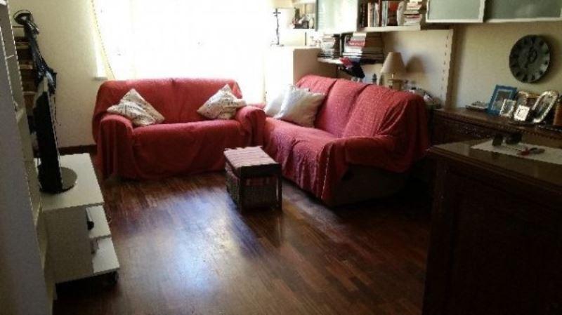 Appartamento in vendita a Arcola, 6 locali, prezzo € 250.000 | Cambio Casa.it
