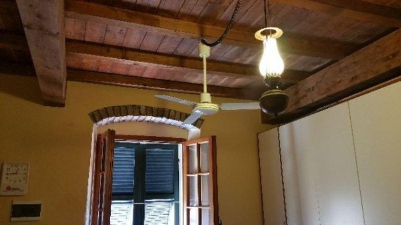 Appartamento in vendita a La Spezia, 2 locali, prezzo € 160.000 | Cambio Casa.it