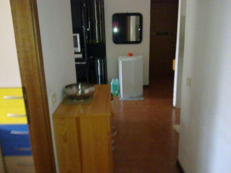 Appartamento in vendita a Ortonovo, 3 locali, prezzo € 130.000 | Cambio Casa.it