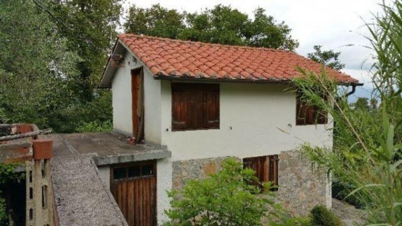 Rustico / Casale in vendita a Lerici, 3 locali, prezzo € 300.000 | Cambio Casa.it