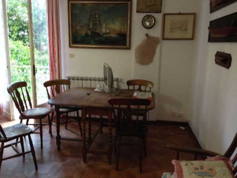 Appartamento in vendita a Ameglia, 5 locali, prezzo € 270.000 | Cambio Casa.it
