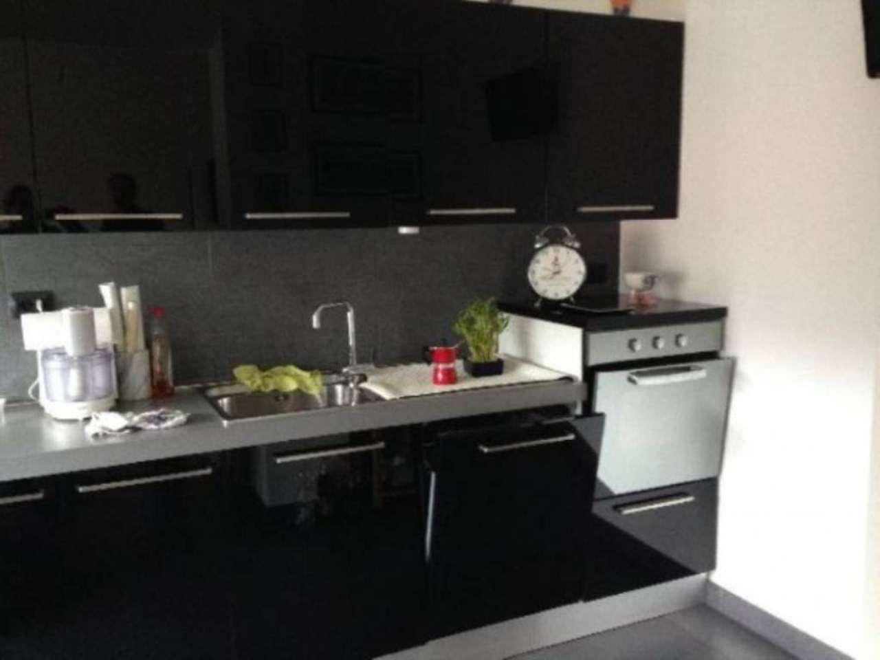 Appartamento in vendita a Arcola, 4 locali, Trattative riservate | Cambio Casa.it