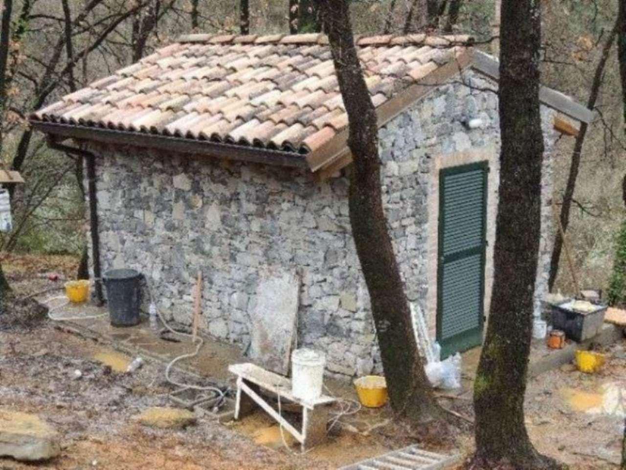 Rustico / Casale in vendita a Lerici, 1 locali, prezzo € 100.000 | Cambio Casa.it