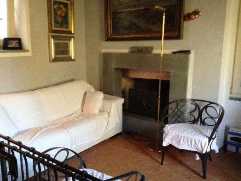 Rustico / Casale in vendita a Lerici, 9999 locali, prezzo € 650.000 | Cambio Casa.it