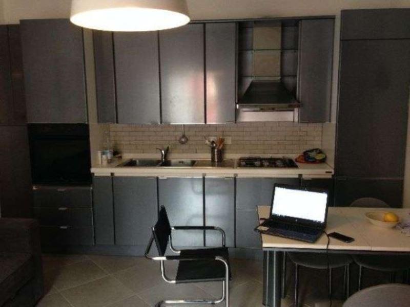 Appartamento in vendita a Lerici, 3 locali, prezzo € 335.000 | Cambio Casa.it