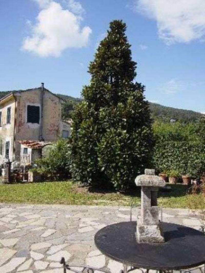 Appartamento in vendita a Ameglia, 3 locali, prezzo € 249.000 | Cambio Casa.it