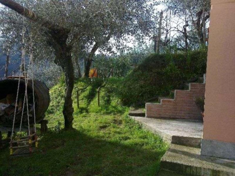 Soluzione Indipendente in vendita a Arcola, 6 locali, prezzo € 460.000   Cambio Casa.it