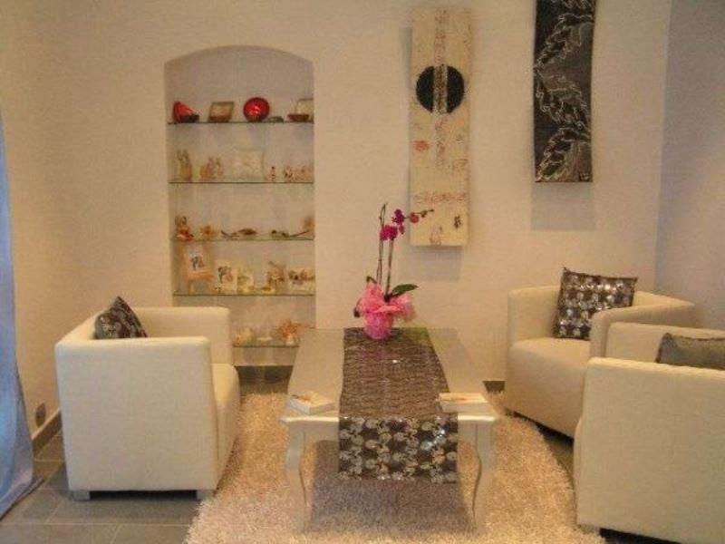 Negozio / Locale in vendita a Arcola, 2 locali, prezzo € 65.000 | Cambio Casa.it