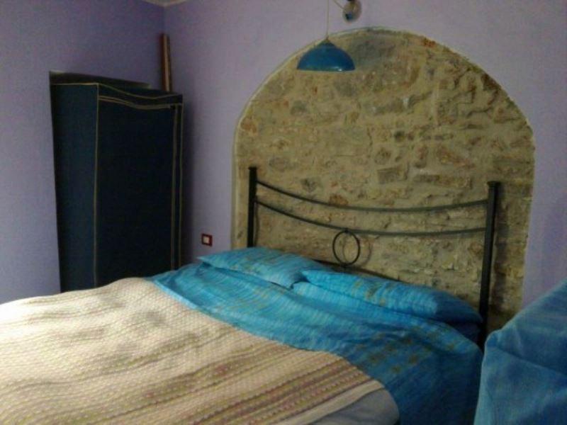 Appartamento in vendita a Arcola, 2 locali, prezzo € 65.000 | Cambio Casa.it