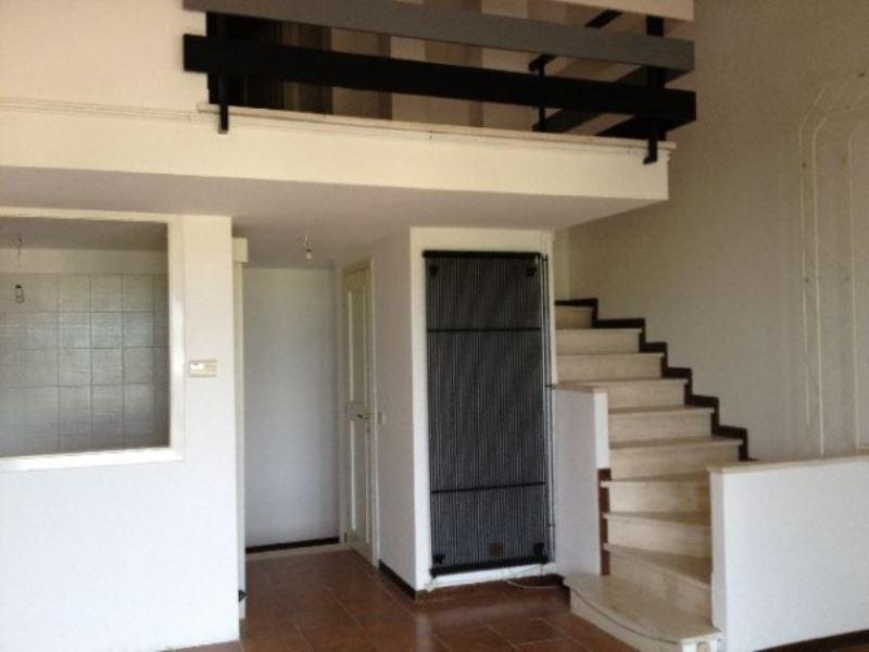 Appartamento in vendita a Ameglia, 4 locali, prezzo € 340.000 | CambioCasa.it