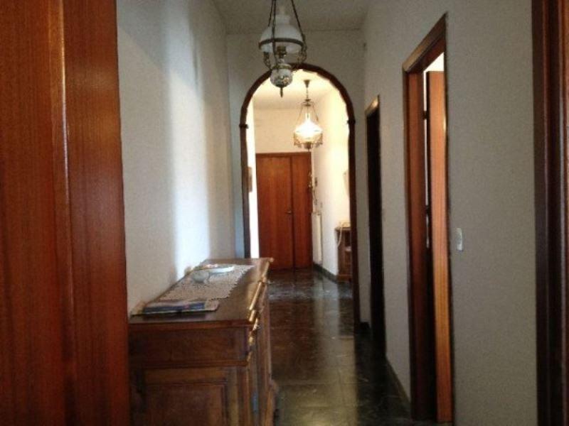 Appartamento in vendita a Arcola, 3 locali, prezzo € 140.000 | Cambio Casa.it