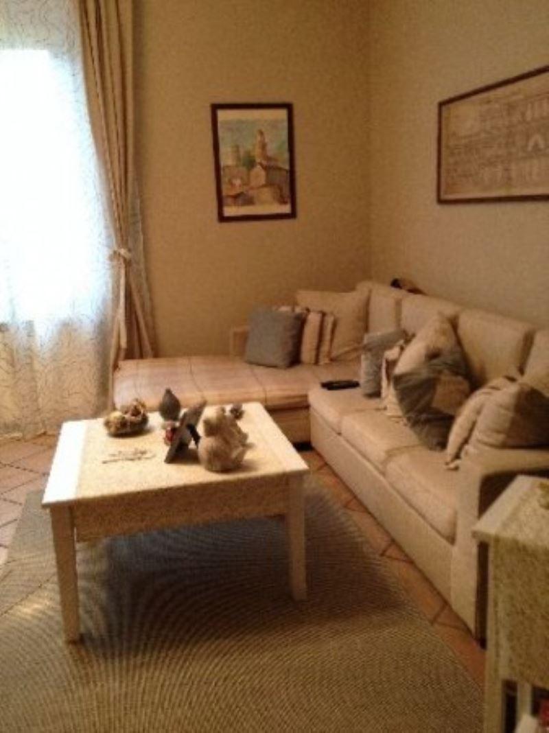 Appartamento in vendita a Arcola, 4 locali, prezzo € 270.000   Cambio Casa.it