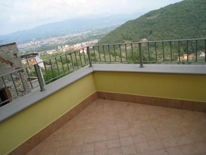 Appartamento in vendita a Arcola, 2 locali, prezzo € 85.000 | Cambio Casa.it