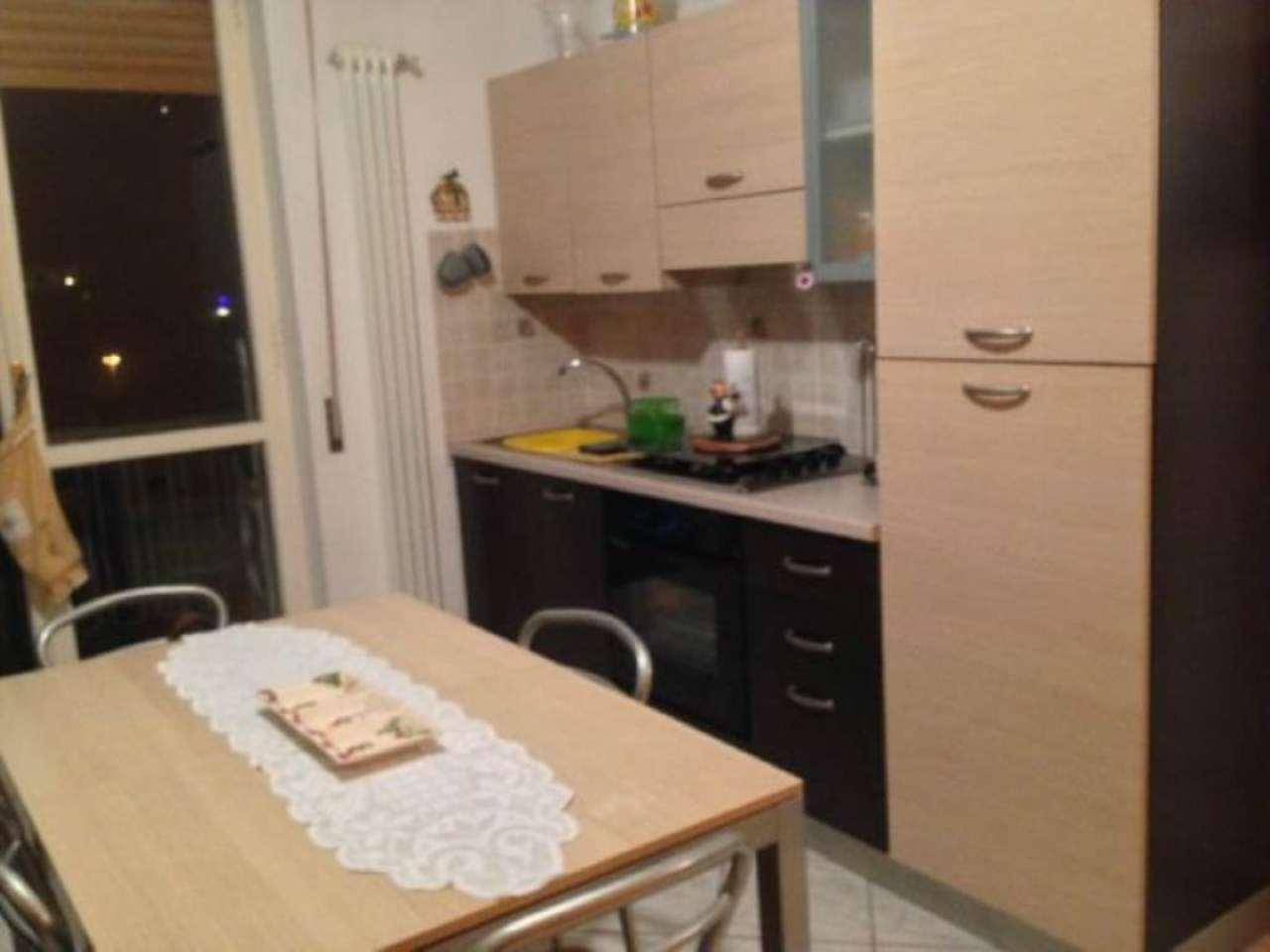 Appartamento in vendita a Arcola, 3 locali, prezzo € 109.000 | Cambio Casa.it