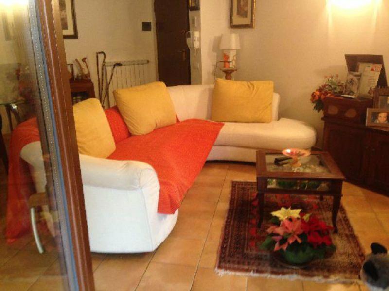 Appartamento in vendita a Arcola, 4 locali, prezzo € 195.000 | Cambio Casa.it