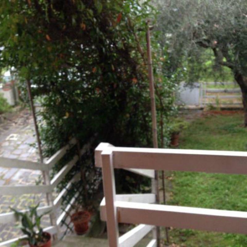 Foto 1 di Porzione di casa frazione Fiumaretta, Ameglia