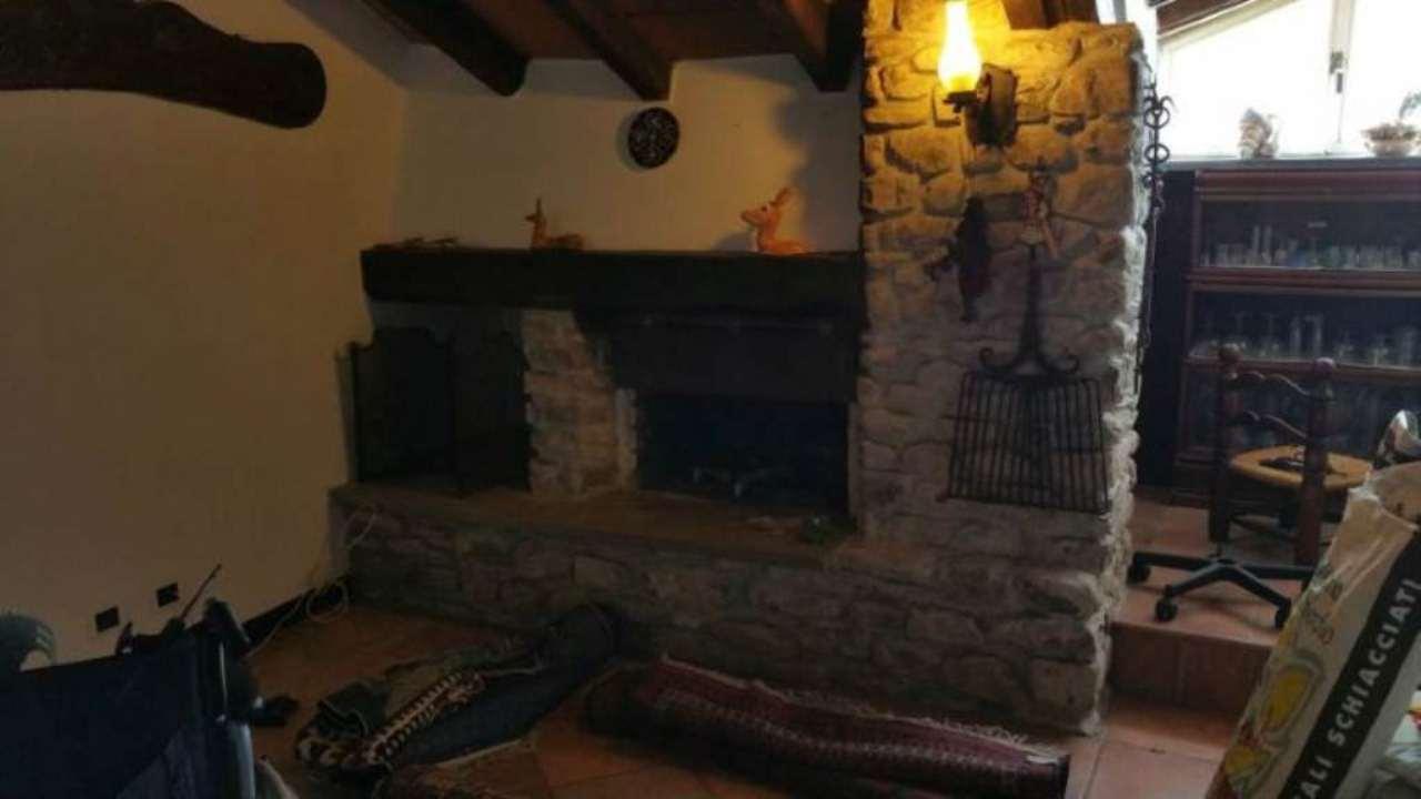 Appartamento in vendita a Sarzana, 11 locali, Trattative riservate | Cambio Casa.it