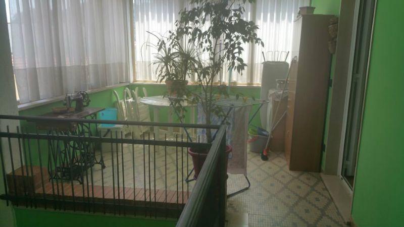 Appartamento in vendita a Arcola, 5 locali, prezzo € 270.000 | Cambio Casa.it