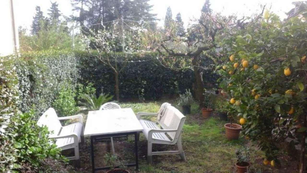 Appartamento in vendita a Castelnuovo Magra, 4 locali, prezzo € 210.000 | Cambio Casa.it