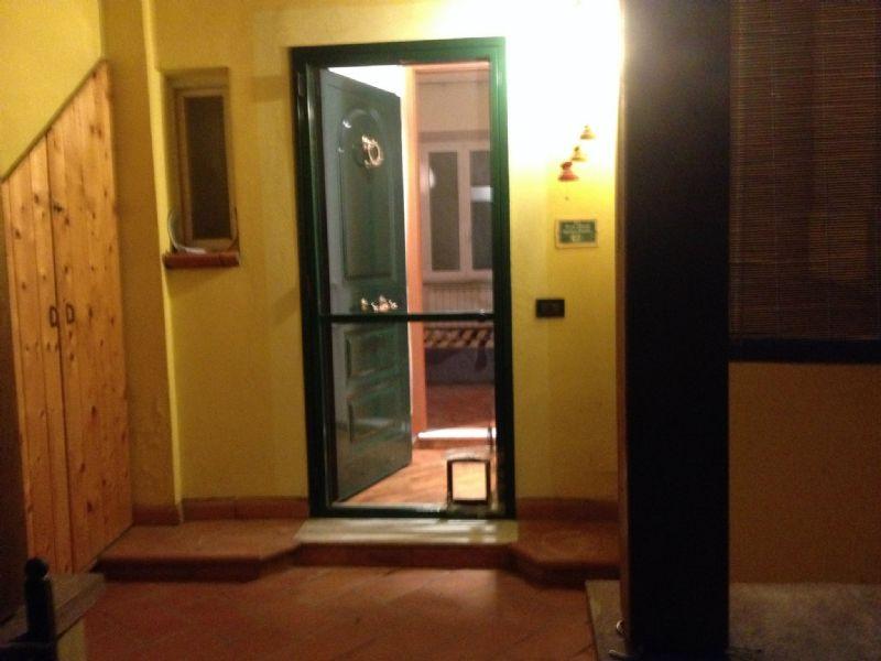 Appartamento in vendita a Vezzano Ligure, 2 locali, prezzo € 88.000 | Cambio Casa.it