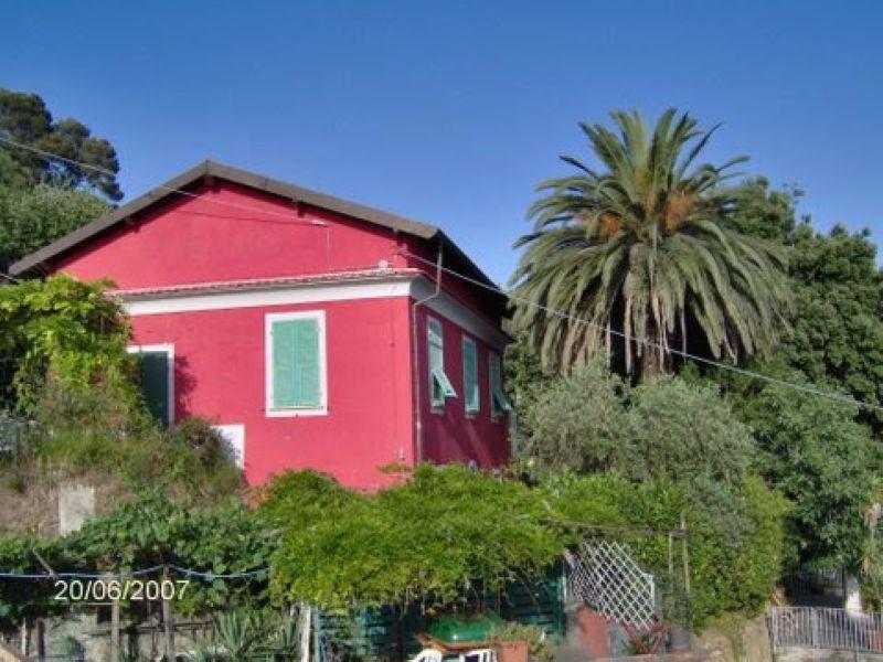 Appartamento in vendita a La Spezia, 5 locali, prezzo € 165.000 | Cambio Casa.it