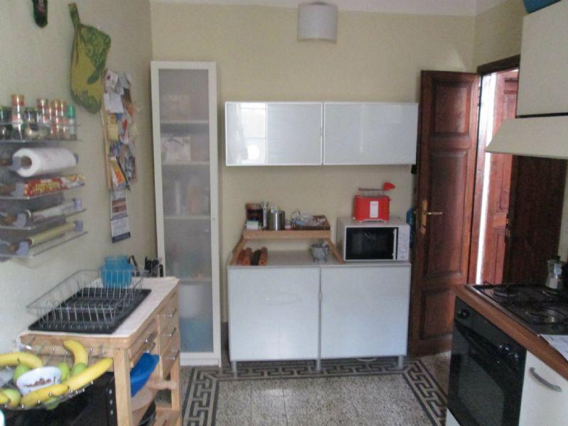 Appartamento in vendita a Arcola, 3 locali, prezzo € 65.000 | Cambio Casa.it