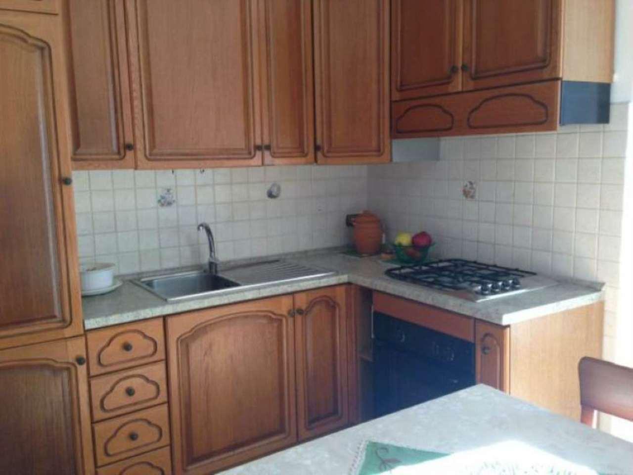 Appartamento in vendita a Arcola, 3 locali, prezzo € 150.000 | Cambio Casa.it