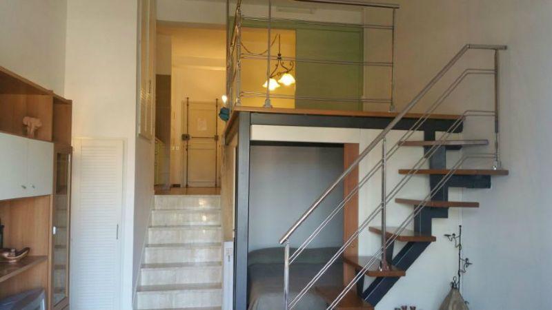 Appartamento in vendita a Ameglia, 2 locali, prezzo € 130.000 | Cambio Casa.it