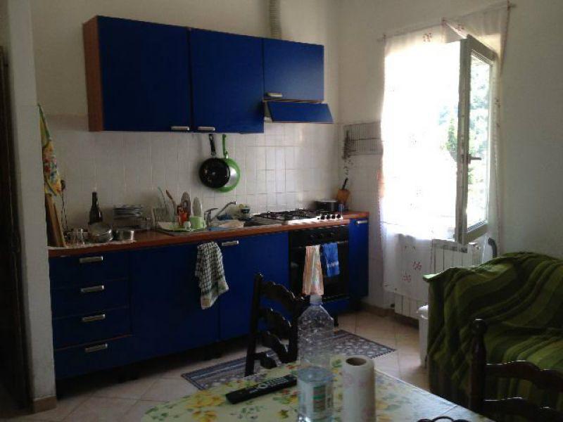 Appartamento in vendita a Arcola, 4 locali, prezzo € 155.000 | Cambio Casa.it