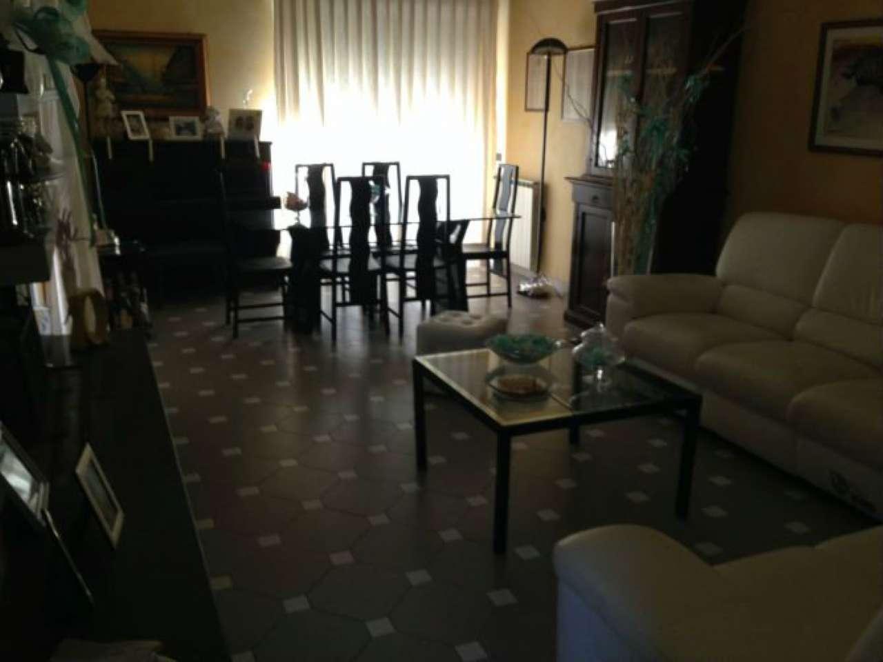 Villa in vendita a Licciana Nardi, 9999 locali, Trattative riservate | Cambio Casa.it