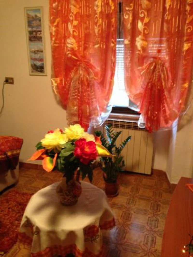 Palazzo / Stabile in vendita a Arcola, 5 locali, prezzo € 110.000 | Cambio Casa.it