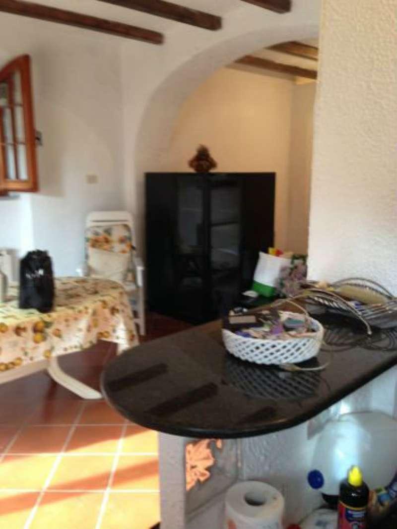 Appartamento in vendita a Arcola, 1 locali, prezzo € 90.000 | Cambio Casa.it
