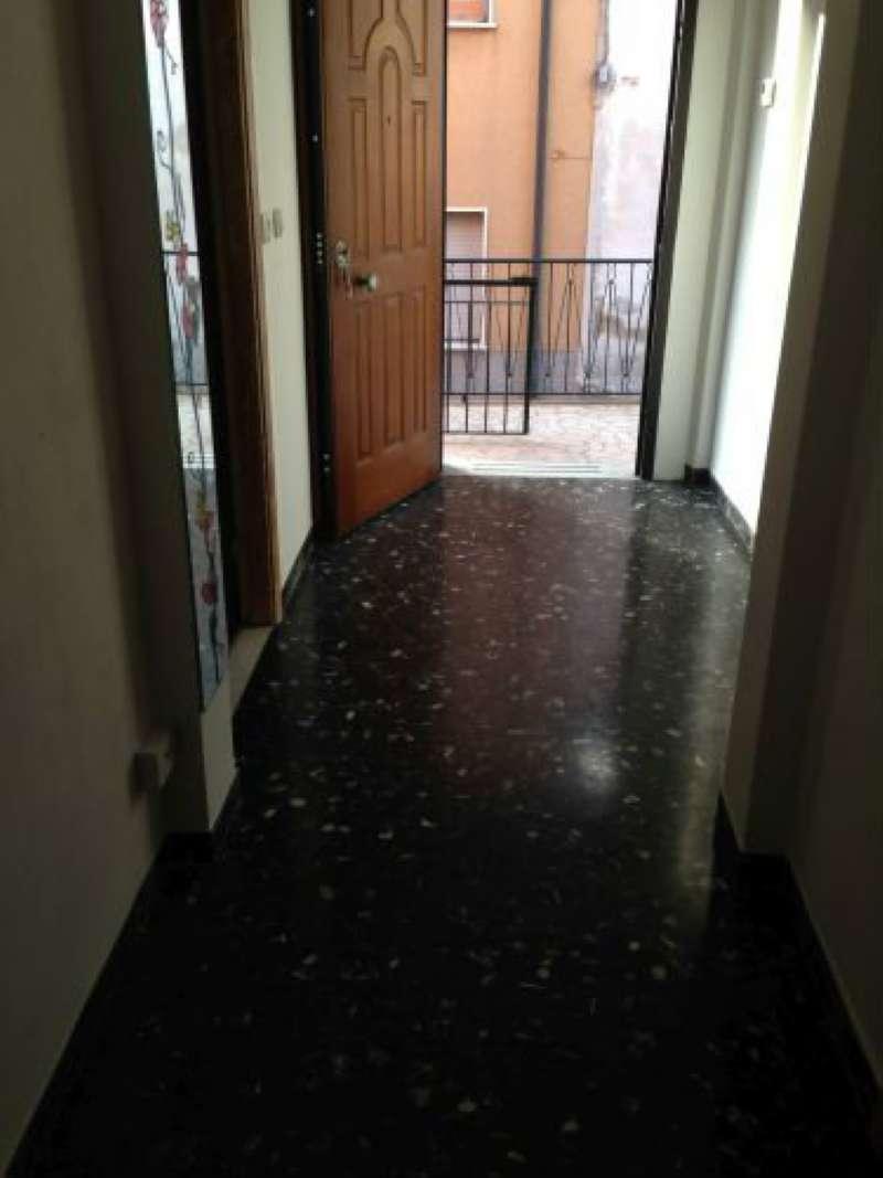 Appartamento in vendita a Arcola, 4 locali, prezzo € 150.000 | Cambio Casa.it