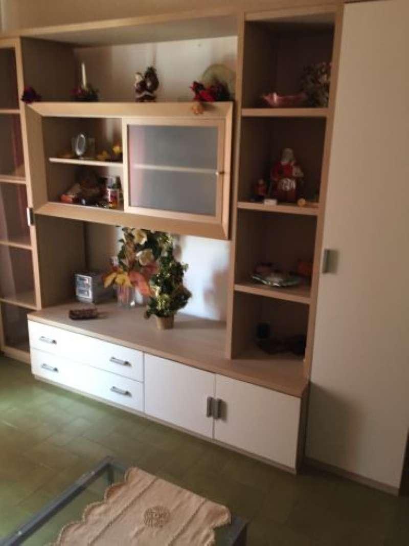 Appartamento in vendita a Arcola, 4 locali, prezzo € 115.000 | Cambio Casa.it