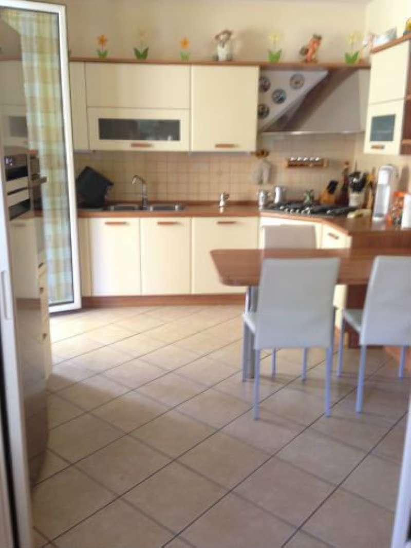 Appartamento in vendita a Arcola, 4 locali, prezzo € 260.000 | CambioCasa.it