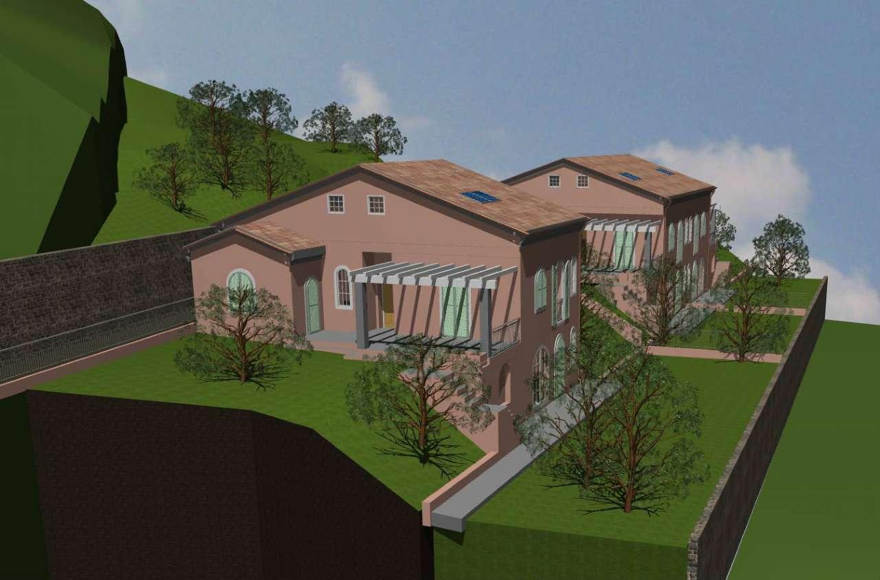 Terreno Edificabile Residenziale in vendita a Sarzana, 9999 locali, Trattative riservate | CambioCasa.it