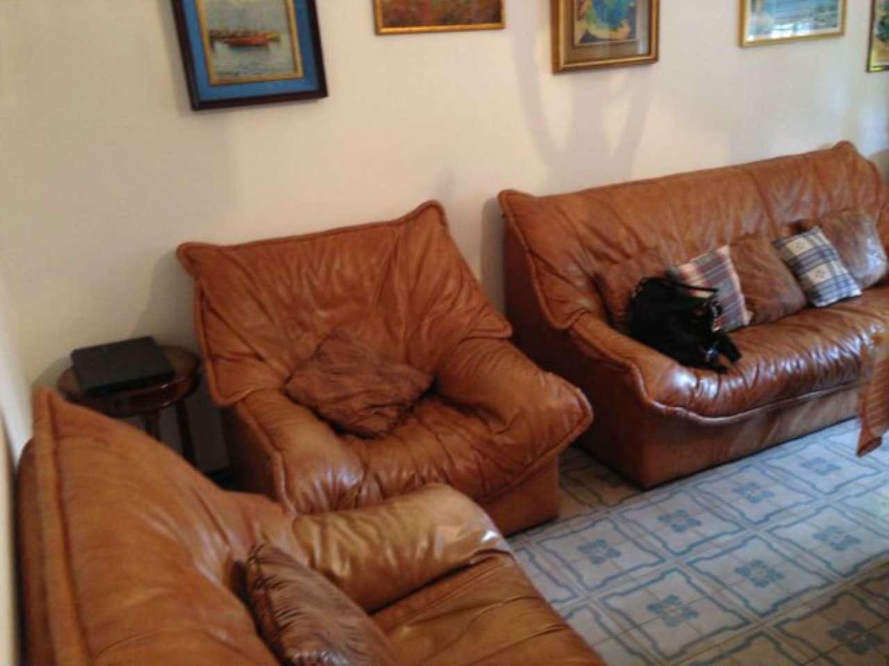 Appartamento in vendita a Arcola, 4 locali, prezzo € 150.000   CambioCasa.it
