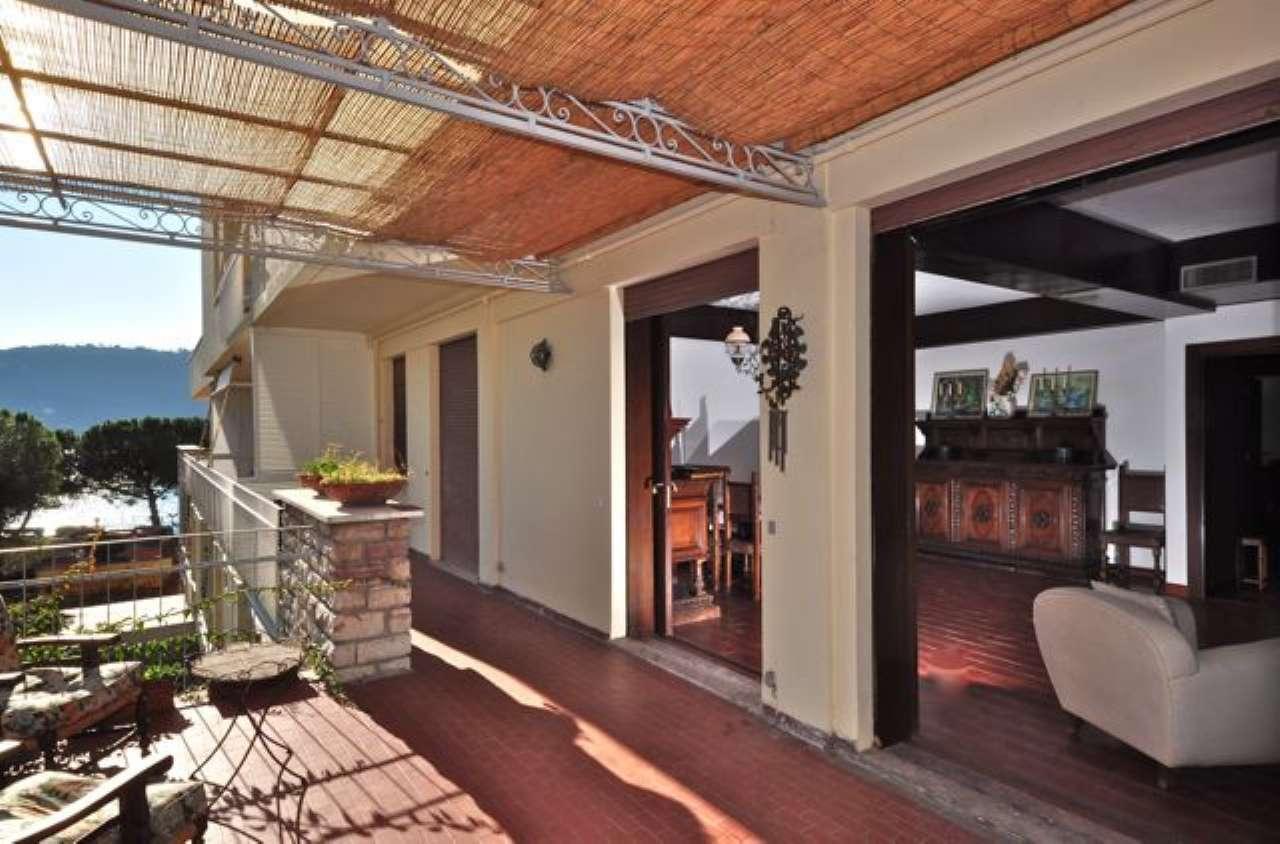 Appartamento in vendita a Portovenere, 9999 locali, prezzo € 680.000 | CambioCasa.it