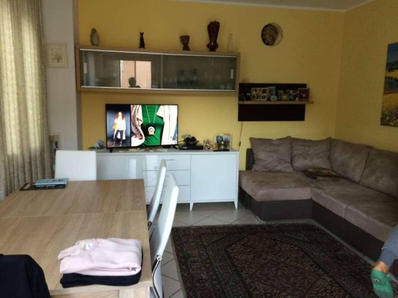 Appartamento in vendita a Arcola, 4 locali, prezzo € 200.000 | CambioCasa.it