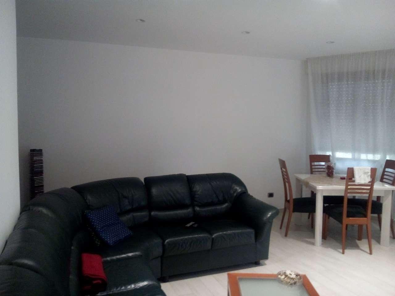 Foto 1 di Appartamento Ameglia