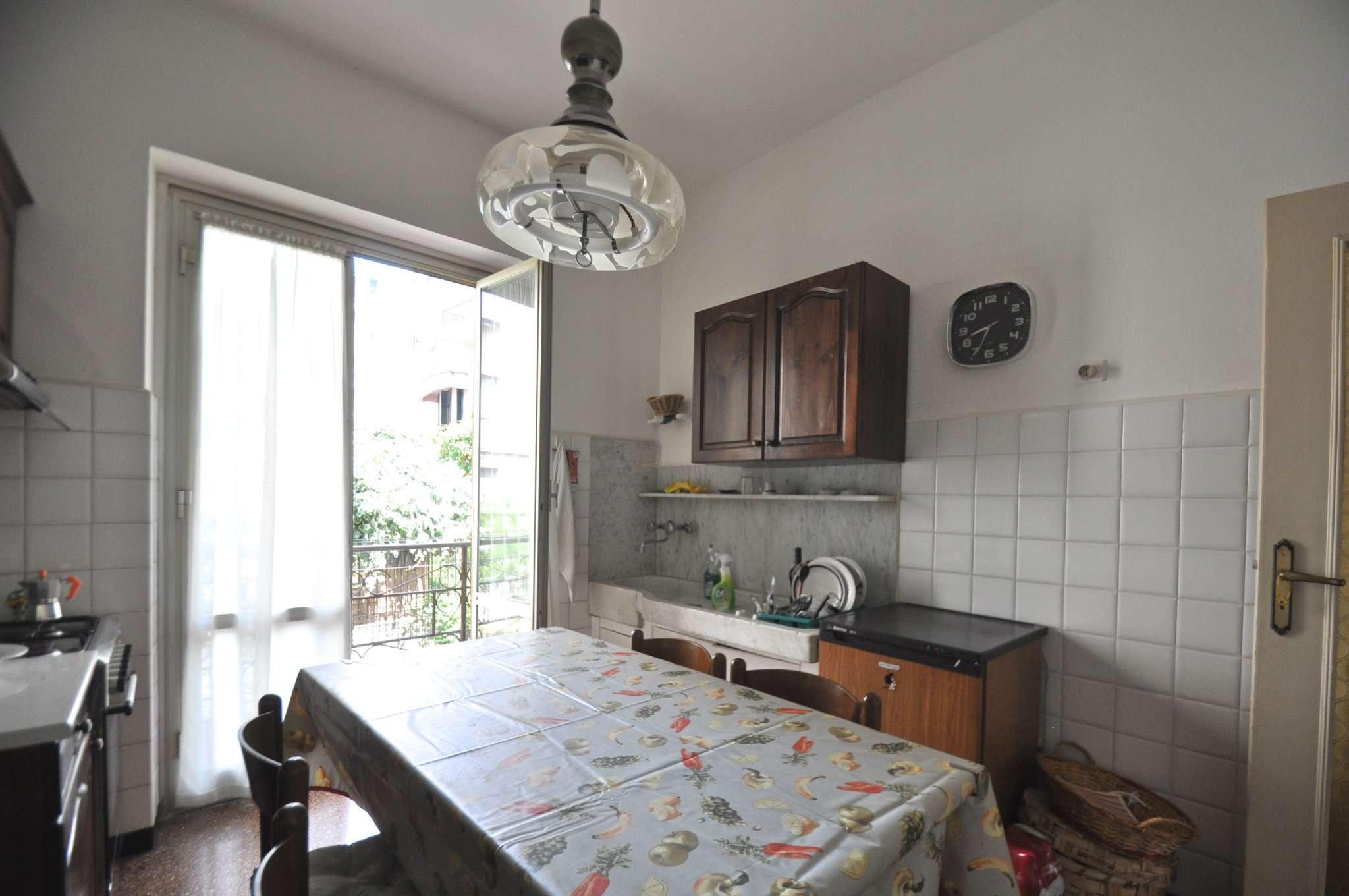 Genova Genova Affitto APPARTAMENTO » annunci appartamenti da affittare a torino