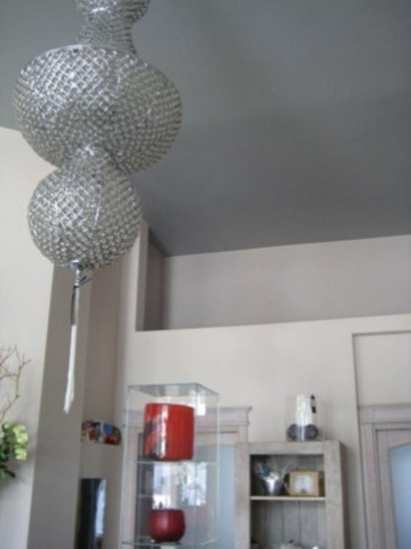 Negozio / Locale in affitto a Cesano Maderno, 4 locali, prezzo € 1.200 | Cambio Casa.it