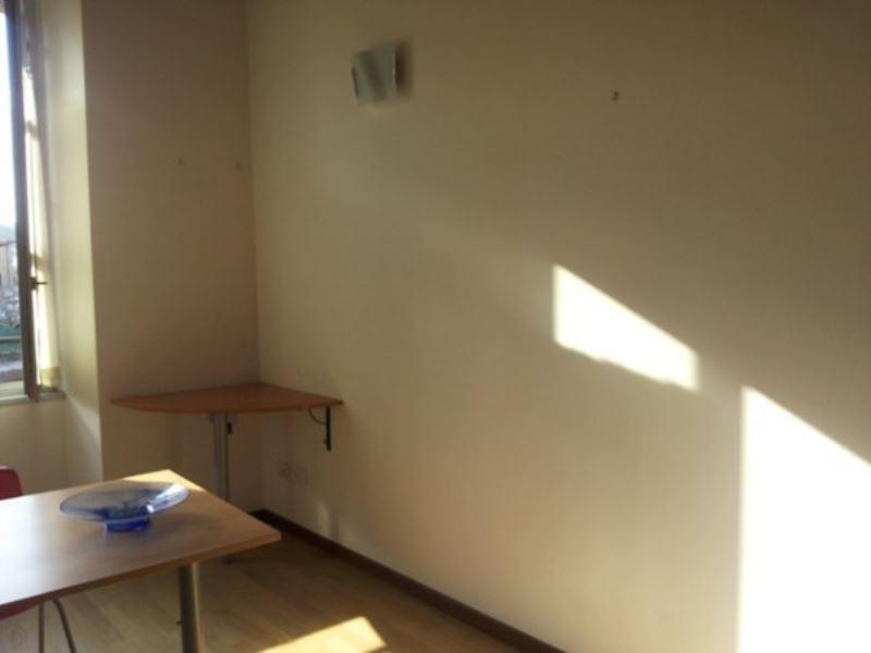 Appartamento in affitto a Barlassina, 2 locali, prezzo € 550 | Cambio Casa.it