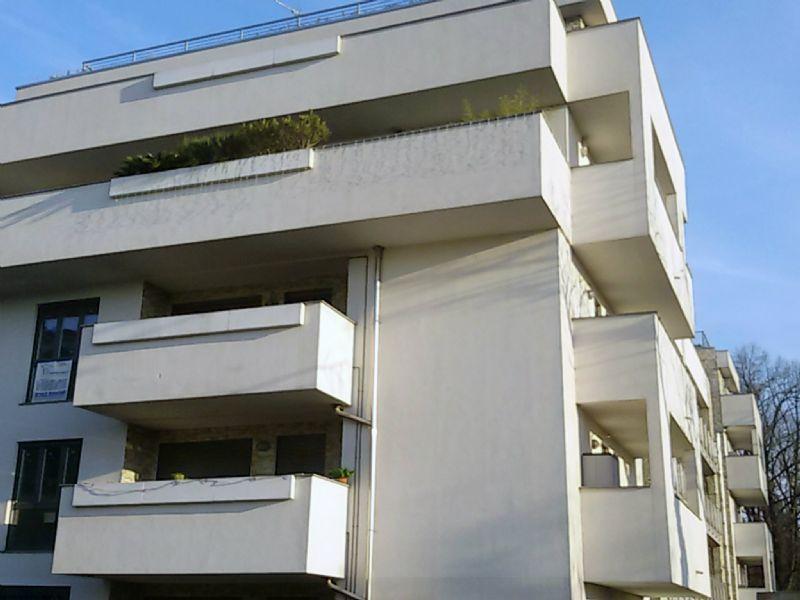 Attico / Mansarda in vendita a Meda, 5 locali, prezzo € 390.000 | Cambio Casa.it