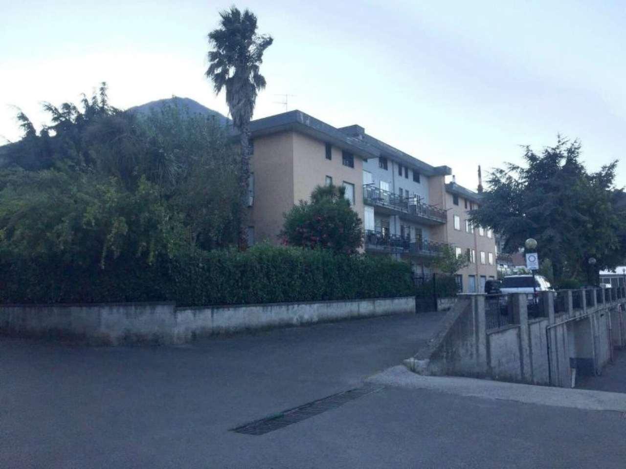 Attico / Mansarda in vendita a Cava de' Tirreni, 4 locali, prezzo € 168.000 | CambioCasa.it