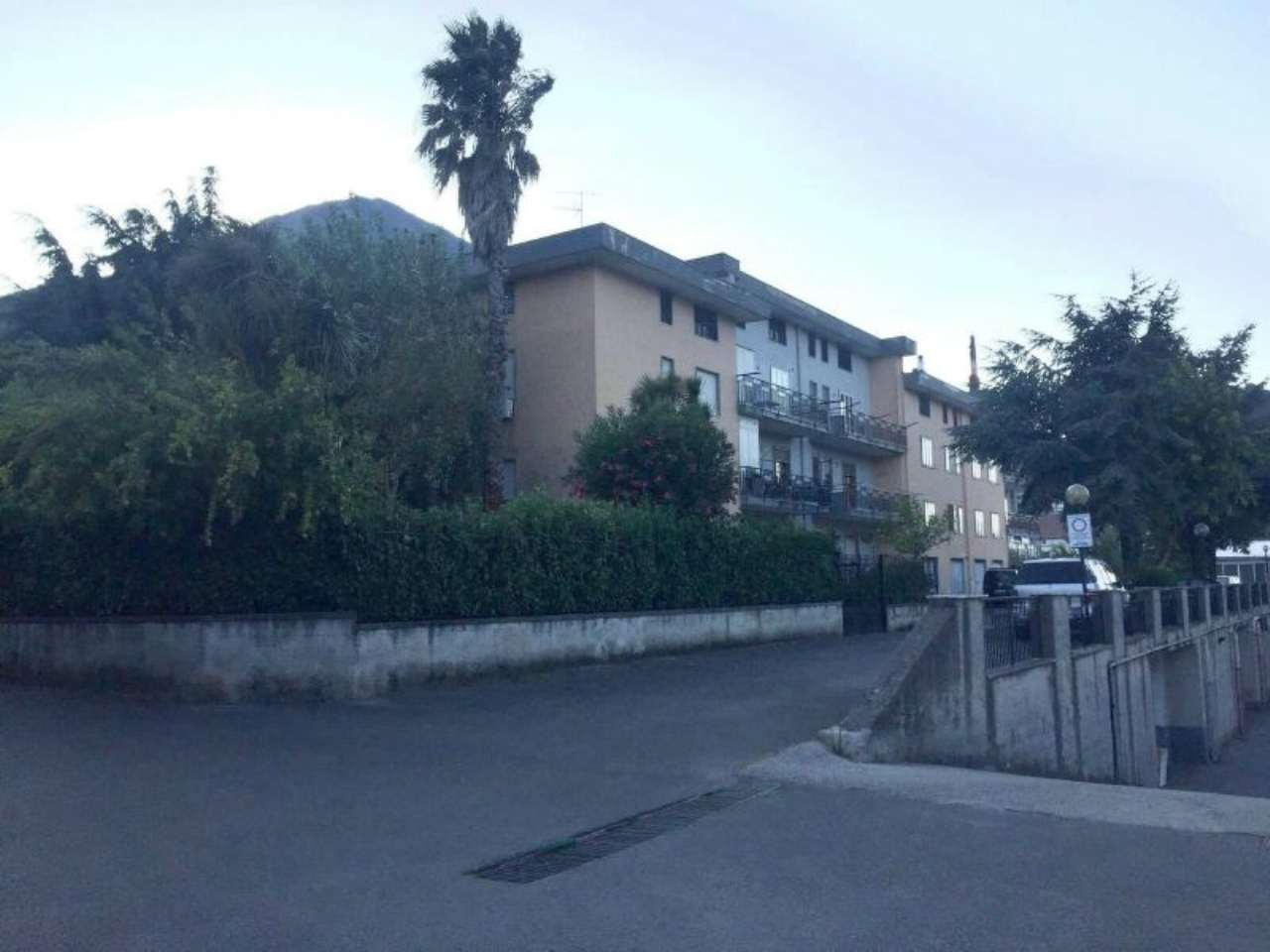Attico / Mansarda in Vendita a Cava de' Tirreni