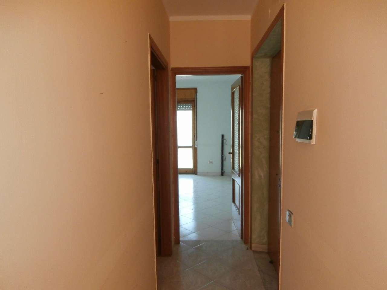 Appartamento in Affitto a Cava de' Tirreni